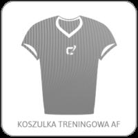AF_koszulka_trening