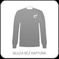 BLUZA_BEZ_K