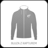 BLUZA_KAPTUR
