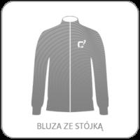 BLUZA_STOJKA