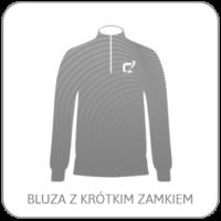 Bluza_krótki_zamek
