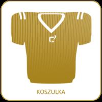 KOSZULKA_AF