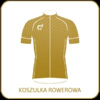 KOSZULKA_ROWER