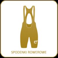 SPODENKI_ROWER