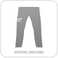 SPODNIE_DRESOWE