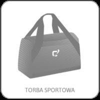 TORBA_trening