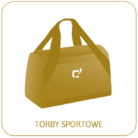 TORBY_png