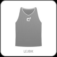 lejbik